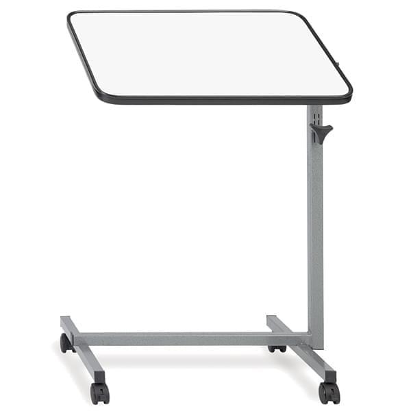 beistell tisch bett tisch bett zubeh r beistelltische. Black Bedroom Furniture Sets. Home Design Ideas