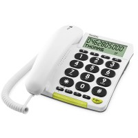 doro_phone_easy_312cs_weiss_grosstastentelefon_web1