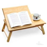 lesehilfen. Black Bedroom Furniture Sets. Home Design Ideas