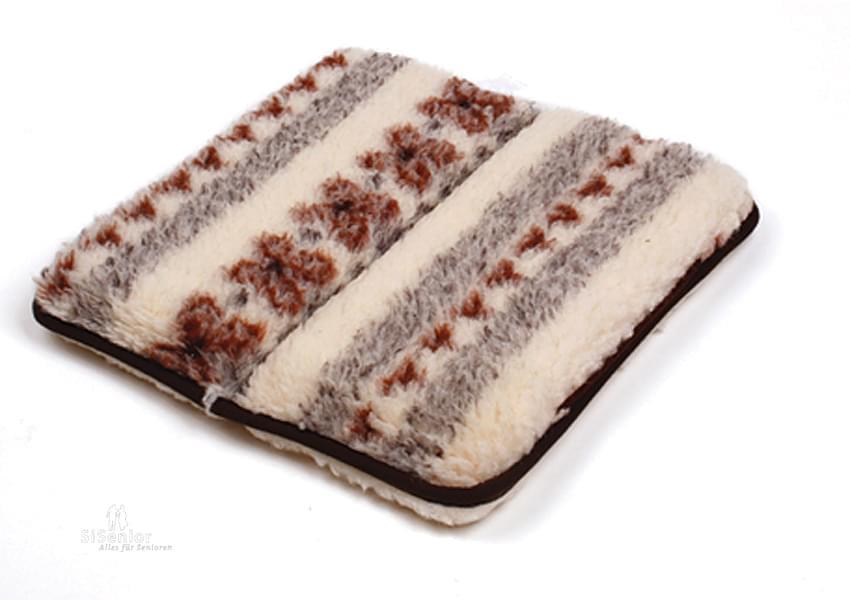 schurwolle simple mit fu natur schurwolle engel with schurwolle good with schurwolle finest. Black Bedroom Furniture Sets. Home Design Ideas