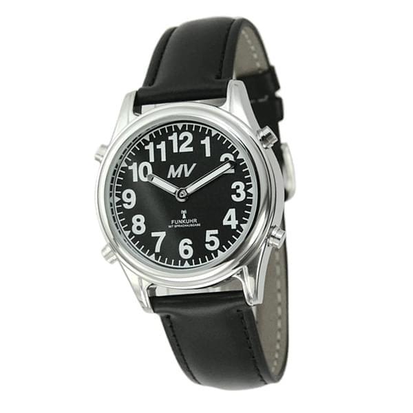Funk armbanduhren fur damen